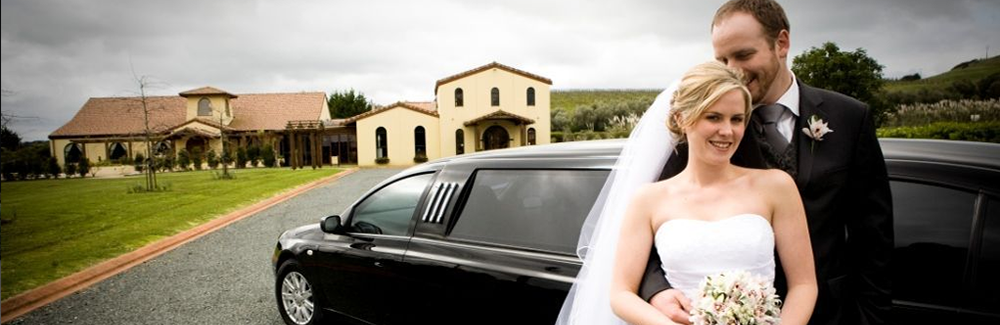 Limousine hire auckland wedding car hire aucklandbridal cars wedding cars wedding car hire auckland junglespirit